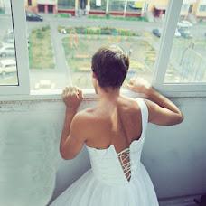 Wedding photographer Pavel Kosolapov (PavelKos). Photo of 26.01.2013
