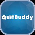 QuitBuddy icon