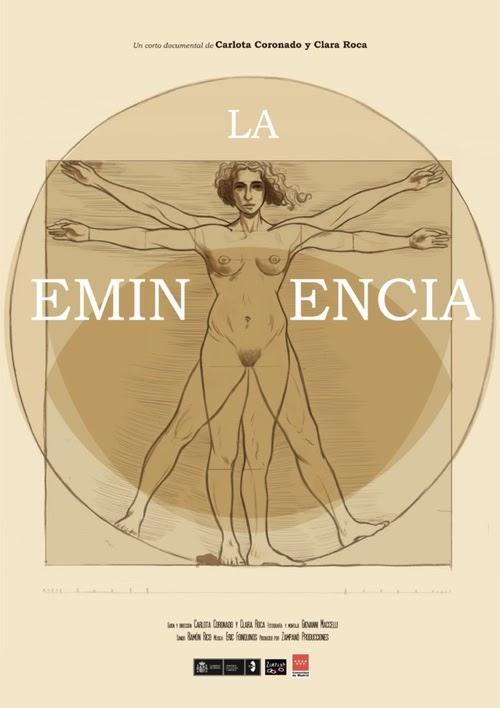 La Eminencia