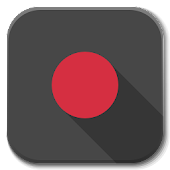 Screen Recorder Widget Pro