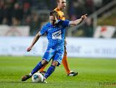 """Sven Kums maakt zich op voor lange strijd met Club Brugge: """"Ze zijn te pakken!"""""""