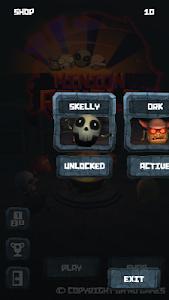 Minion Revolt v1.0.5 (Mod Money/Unlock)