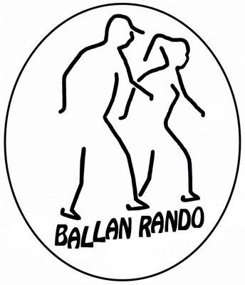 C:\Users\ballan rando\Desktop\Secretariat1\Logos et filigrane\Logo Ballan-Rando Cercle Fort Petit.jpg
