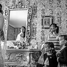 Fotógrafo de bodas Rafa Martell (fotoalpunto). Foto del 19.01.2017