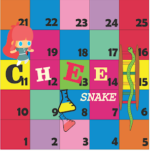 Cheesnake Game Android Apps On Google Play