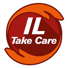 ILTakeCare Download on Windows