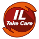 ILTakeCare icon