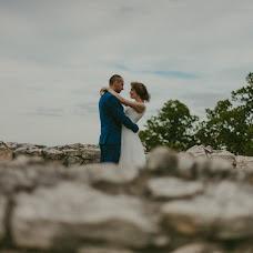 Wedding photographer Gergely Lakatos (lgphoto). Photo of 15.08.2017