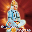 Hanuman Ringtone icon