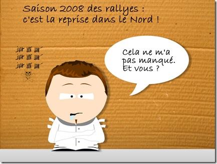 reprise2008