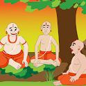Kids Zen Stories in Tamil icon