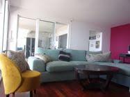 Location appartement meublé 5 pièces 357 m2
