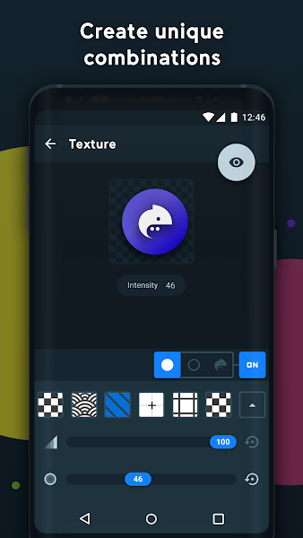 Icon Pack Studio v1.0.8 [Unlocked]