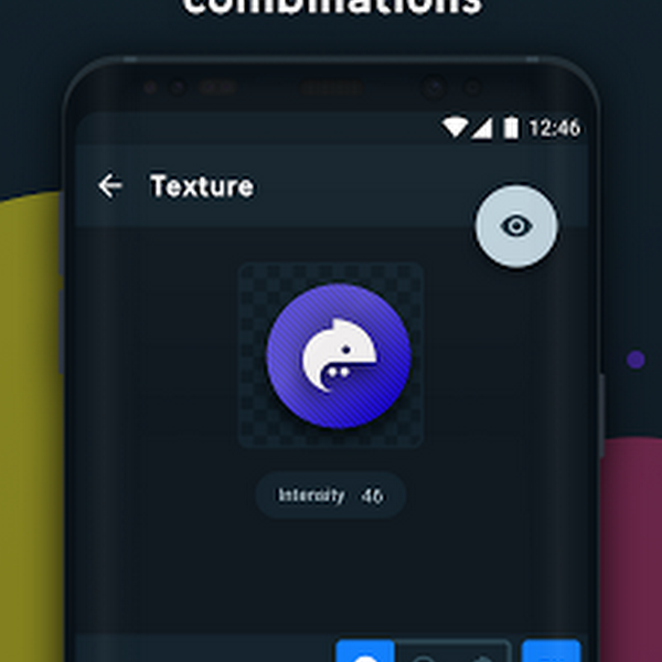 Icon Pack Studio v1.0.5 [Unlocked]