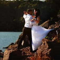 Wedding photographer Simon Pytel (simonpytel). Photo of 03.09.2016
