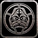 Flummox icon