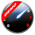 Thunder Demo (OBD2 Sound) icon