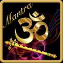 Mantra Ringtones icon