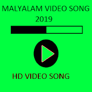 Malayalam Video Songs 2019