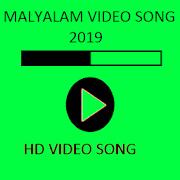 Malayalam Video Songs 2019