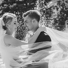 Wedding photographer Tatyana Gagarina (wed-tg26). Photo of 21.03.2018