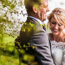 Wedding photographer Paul Mockford (PaulMockford). Photo of 19.06.2017