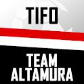 Tifo Team Altamura icon
