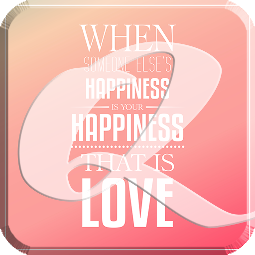 Happiness quotes wallpapers