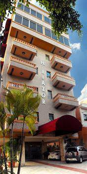 Hotel Riazor