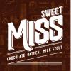Logo of Beaver Island Sweet Miss - Nitro
