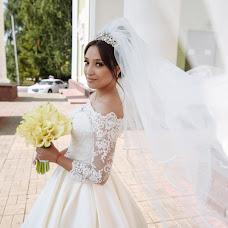Wedding photographer Dmitriy Sokolov (phsokolov). Photo of 27.10.2018