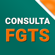 App FGTS e PIS - Consulta Saldo APK for Windows Phone