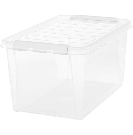 Förvaringsbox SmartStore 45