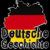 Geschichte Deutsch Android APK Download Free By Redroide