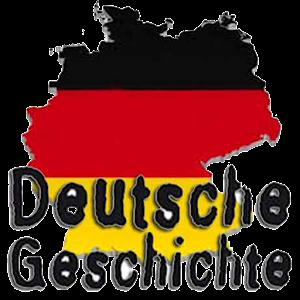 app auf deutsch