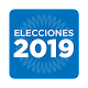 Download Elecciones Argentinas 2019 For PC Windows and Mac