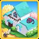 ウヨウヨ勇者村 - 魂の石 - Androidアプリ