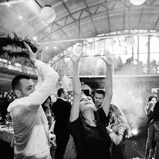 Свадебный фотограф Alex Suhomlyn (TwoHeartsPhoto). Фотография от 04.07.2017