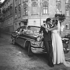 Wedding photographer Snezhana Ignatova (Snegamondo). Photo of 28.02.2013