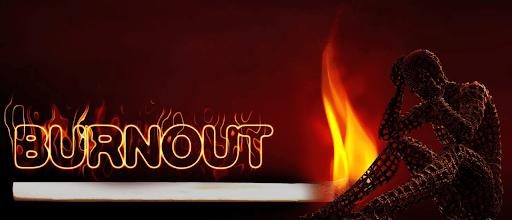 Eviter ou sortir du BurnOut