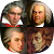 Classical Music Quiz file APK for Gaming PC/PS3/PS4 Smart TV