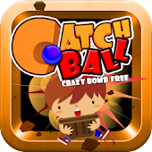 Smash ball - Crazy bomb free