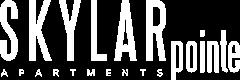 www.skylarpointe-apts.com
