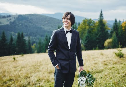 Svatební fotograf Григорий Топчий (grek). Fotografie z 30.07.2017