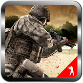 Game Commando Action On Delta Fort APK for Windows Phone