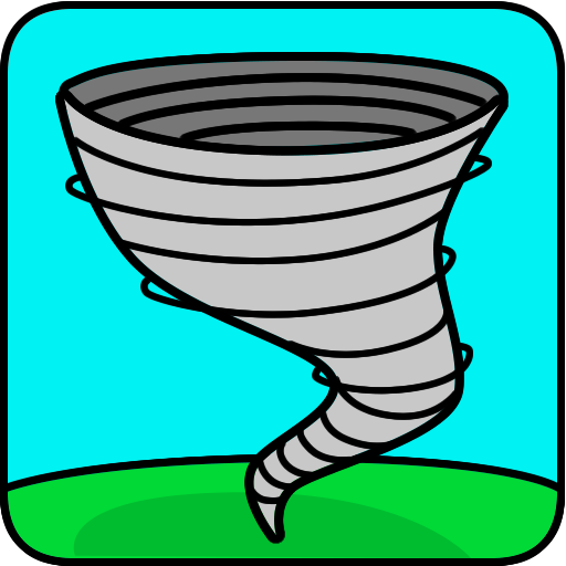 Twister Coloring Pages Apps On Google Play