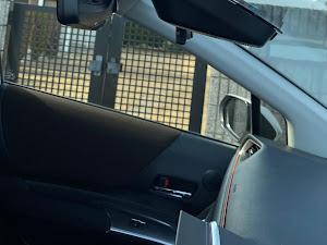 シエンタ NHP170Gのカスタム事例画像 toshiさんの2021年01月17日14:25の投稿