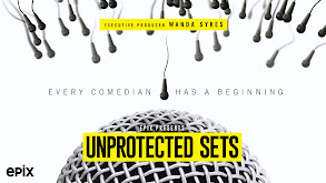 Unprotected Sets thumbnail