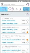 Pribyvalka-63 screenshot thumbnail