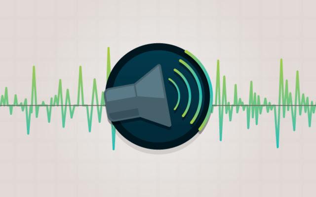 SpeedAudioWpp